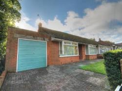 Semi - Detached Bungalow To Let West Denton Newcastle Upon Tyne Tyne and Wear NE15