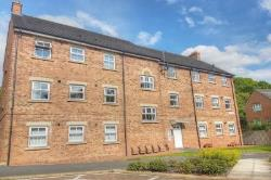 Flat To Let Walbottle Newcastle Upon Tyne Tyne and Wear NE15