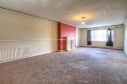 Other To Let  Newcastle Upon Tyne Tyne and Wear NE5