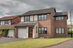 Detached House For Sale North Walbottle Newcastle Upon Tyne Tyne and Wear NE15