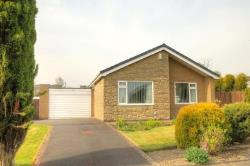 Detached Bungalow For Sale Chapel Park Newcastle Upon Tyne Tyne and Wear NE5