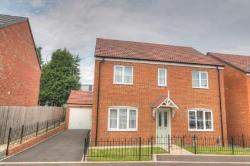 Detached House For Sale Westerhope Newcastle Upon Tyne Tyne and Wear NE5