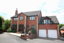 Detached House For Sale North Walbottle Newcastle Upon Tyne Tyne and Wear NE5