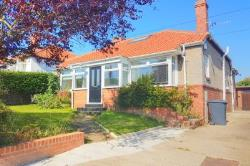 Detached Bungalow To Let Heddon-On-The-Wall Newcastle Upon Tyne Tyne and Wear NE15