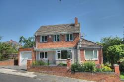 Detached House For Sale Throckley Newcastle Upon Tyne Tyne and Wear NE15