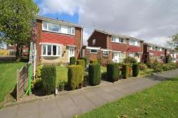 Detached House For Sale Whickham Newcastle Upon Tyne Tyne and Wear NE16