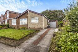 Detached Bungalow For Sale Whickham Newcastle Upon Tyne Tyne and Wear NE16