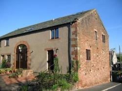 Other To Let  Beckermet Cumbria CA21