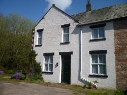Other To Let  Holmrook Cumbria CA19