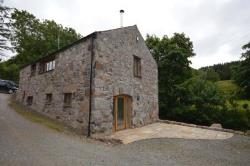 Detached House To Let Broad Oak Ravenglass Cumbria CA18