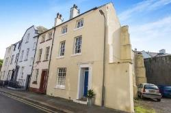 Other To Let  Whitehaven Cumbria CA28