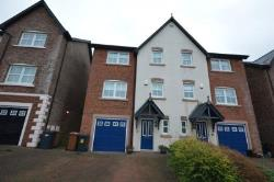 Semi Detached House To Let  St. Bees Cumbria CA27