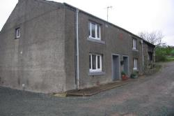 Other To Let  Ravenglass Cumbria CA18