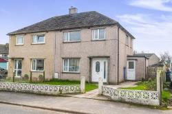 Semi Detached House To Let  Egremont Cumbria CA22