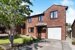 Detached House For Sale  Egremont Cumbria CA22