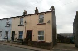 Other To Let  St. Bees Cumbria CA27