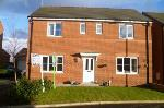 Detached House For Sale Seaton Delaval Whitley Bay Northumberland NE25