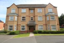 Flat To Let Backworth Newcastle Upon Tyne Tyne and Wear NE27
