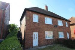 Semi Detached House To Let Shiremoor Newcastle Upon Tyne Tyne and Wear NE27