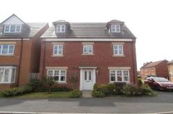 Detached House For Sale Shiremoor Newcastle Upon Tyne Tyne and Wear NE27