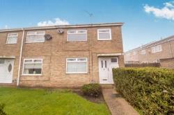 Semi Detached House To Let  North Shields Tyne and Wear NE29