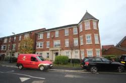 Flat To Let Shiremoor Newcastle Upon Tyne Tyne and Wear NE27