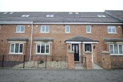 Other To Let  North Shields Tyne and Wear NE30