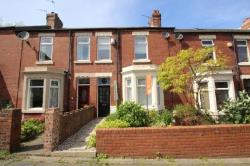 Other To Let  Whitley Bay Northumberland NE25