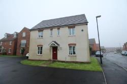 Detached House For Sale West Allotment Newcastle Upon Tyne Tyne and Wear NE27