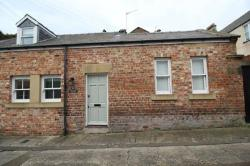 Detached House To Let  North Shields Tyne and Wear NE30