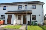 Flat To Let  Wigton Cumbria CA7