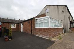 Semi - Detached Bungalow To Let Fletchertown Wigton Cumbria CA7