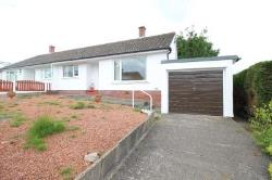 Semi - Detached Bungalow To Let  Wigton Cumbria CA7