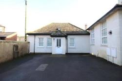Other To Let Silloth Wigton Cumbria CA7