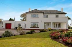 Detached House For Sale Skinburness Wigton Cumbria CA7