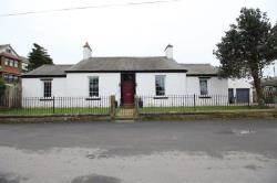 Detached Bungalow To Let Skinburness Wigton Cumbria CA7