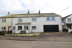 Terraced House To Let Aspatria Wigton Cumbria CA7