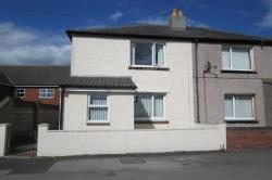 Detached House To Let  Wigton Cumbria CA7