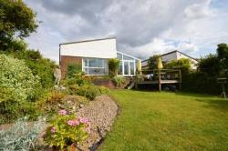 Detached Bungalow For Sale  Winchester Hampshire SO22