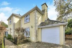 Detached House For Sale Littleton Winchester Hampshire SO22
