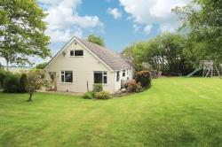 Detached House For Sale Barlow Blaydon-On-Tyne Tyne and Wear NE21