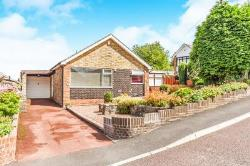Detached Bungalow For Sale  Blaydon-On-Tyne Tyne and Wear NE21