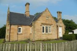 Detached Bungalow For Sale  Wishaw Lanarkshire ML2