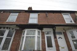 Semi Detached House To Let  Wolverhampton Staffordshire WV6