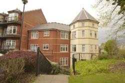 Flat To Let  Wolverhampton West Midlands WV3