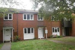 Other To Let  Wolverhampton Staffordshire WV8