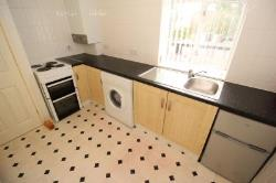 Flat To Let  Worcester Worcestershire WR3