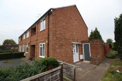 Other To Let Lower Broadheath Worcester Worcestershire WR2