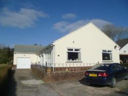 Detached House To Let Gilgarran Workington Cumbria CA14