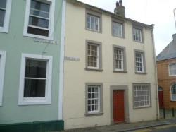 Other To Let  Workington Cumbria CA14